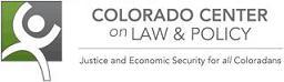 Colorado Center of Law & Policy logo