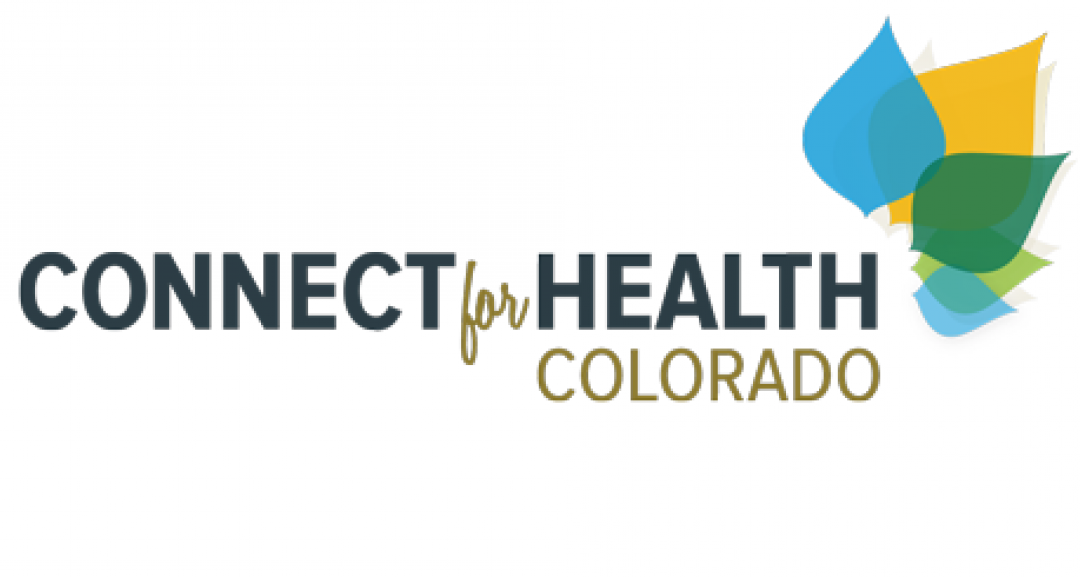 Good news about coverage in Colorado