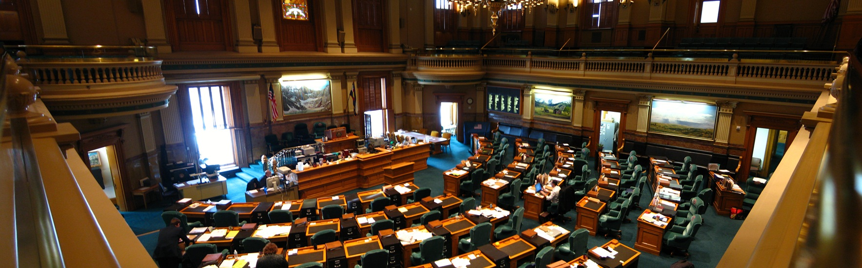 ColoradoStateCapitolHouseOfRepresentatives_smaller