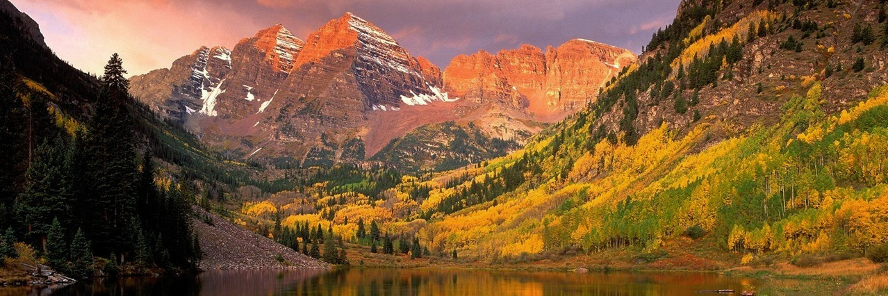 Background-image-for-slider-of-beautiful-colorado_3