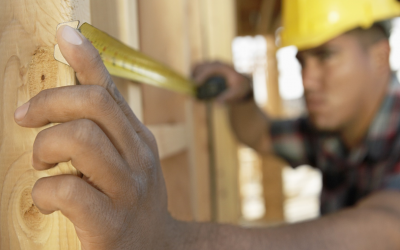 ADVOCACY ALERT: Support affordable housing in Colorado