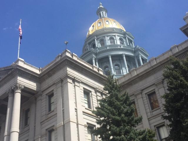 Legislative Update: May 2020