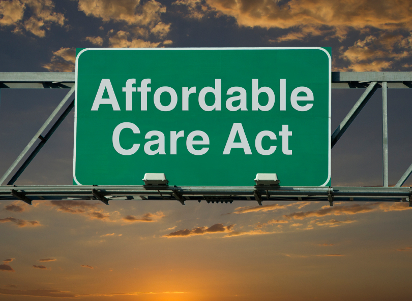 analyzing the affordable care act health and social care essay The affordable care act also known as obamacare is a controversial health plan that covers some americans but not all although president obama promised greater access to health.
