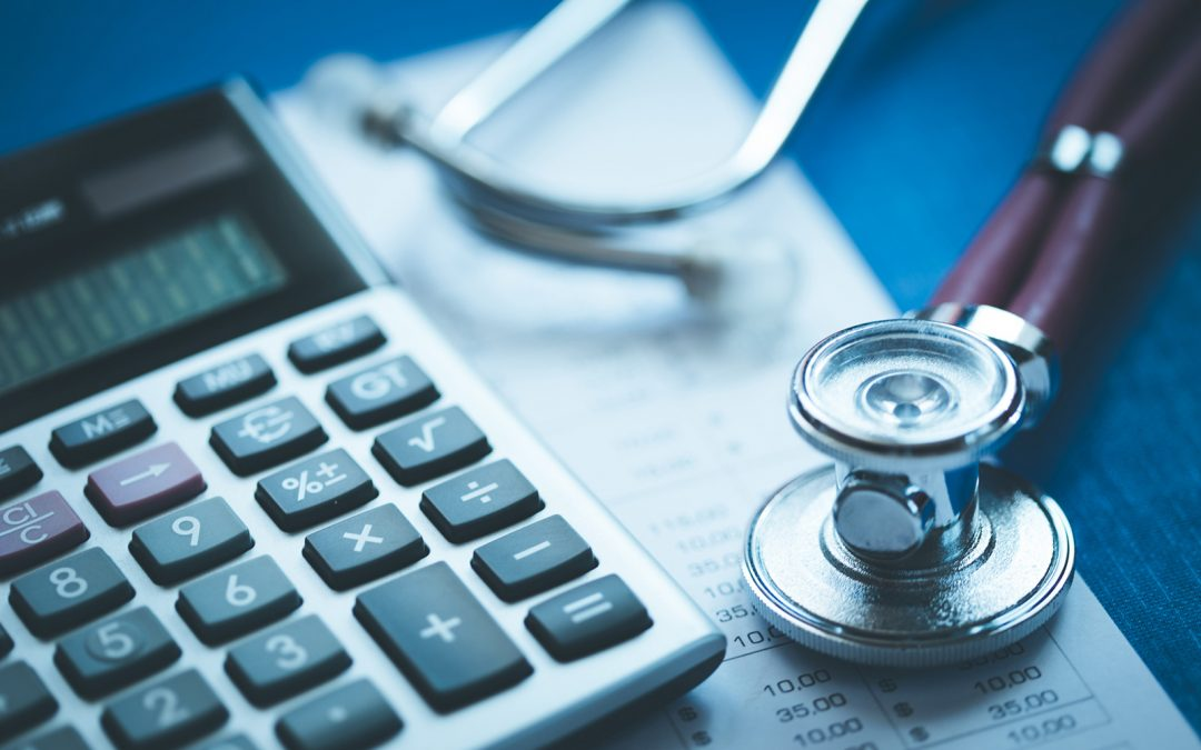 Healthcare Affordability and Colorado's Low Wage Workers: A