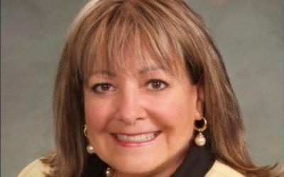 Sen. Beth Martinez-Humenik: A Champion of Economic Justice