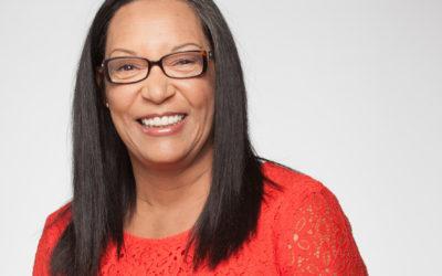 Legislator's love for her community reflected in her economic justice work