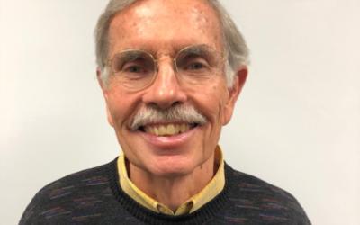 Meet Bob Connelly, Esq: A Champion of Economic Justice