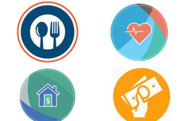 Resources for Coloradans facing poverty while preparing for the coronavirus
