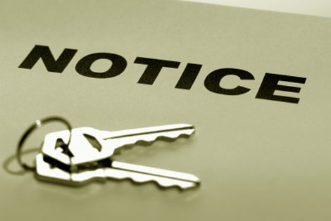 A Colorado Lawyer's Guide to Evictions and COVID-19