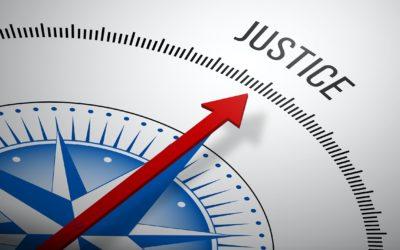 How legal advocacy advances our mission