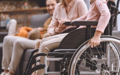 Lived Experience: Colorado advocates fight for denied essential health benefits