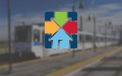 NEWS RELEASE: CCLP to Serve as Fiscal Sponsor for Mile High Connects