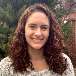Ellen Giarratana
