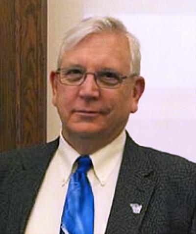 Donald W Burnes