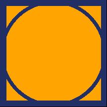 Focus Area Housing Icon