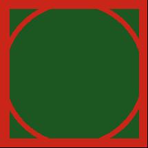 Focus Area Income icon
