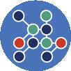 tool icon coalitions