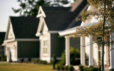 Denverite: Denver home-ownership totally out of reach
