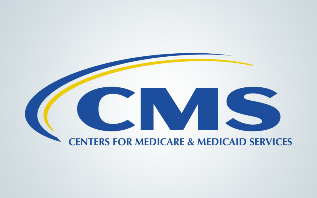 CCLP statement on new federal Medicaid guidance