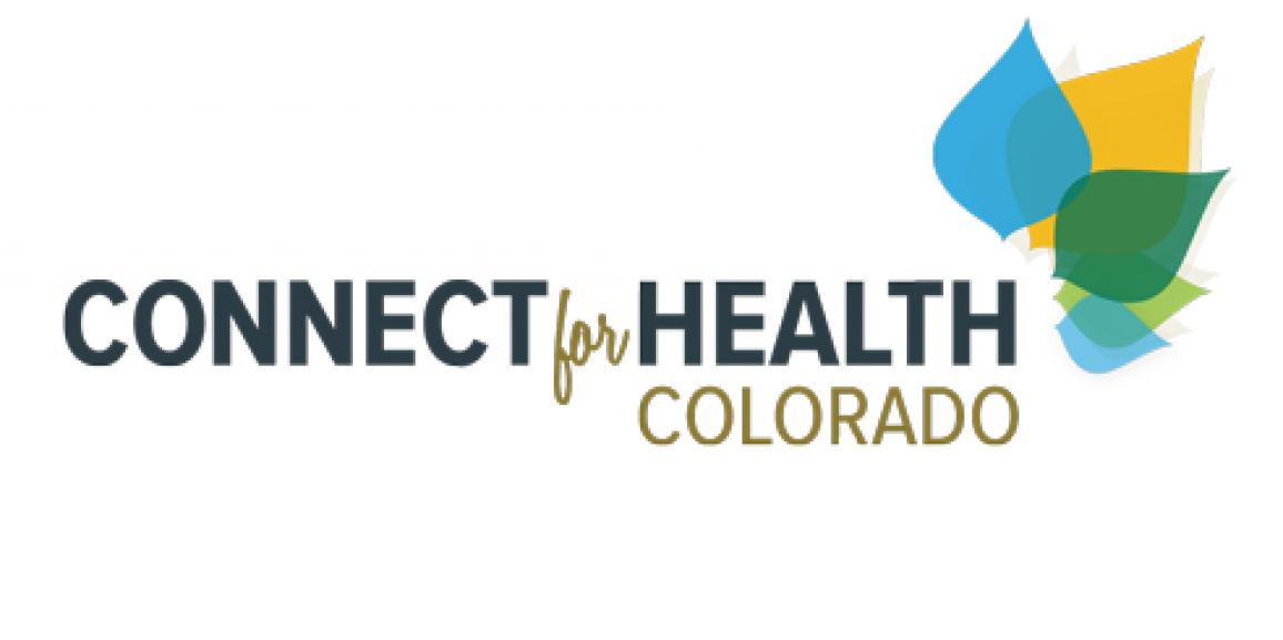 Enrollment Update: Connect for Health Colorado