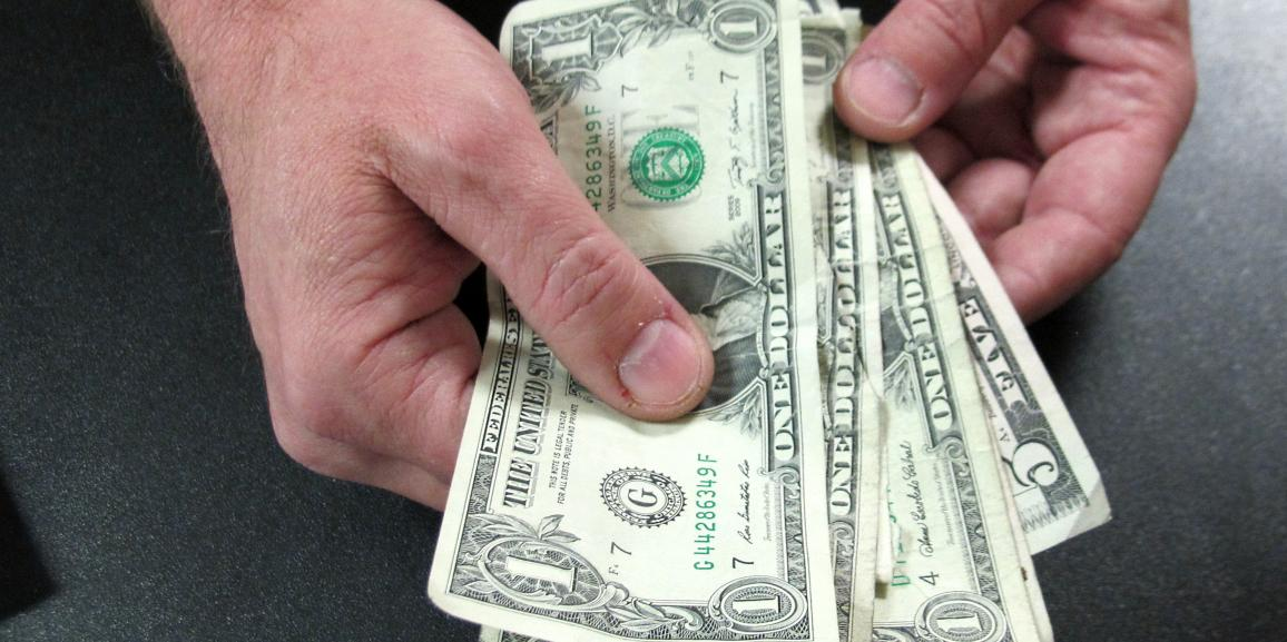 Coloradans still fare poorly in poverty measures