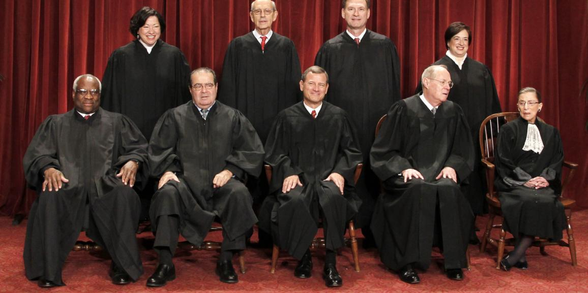 The ACA after King v. Burwell: Challenges and opportunities ahead
