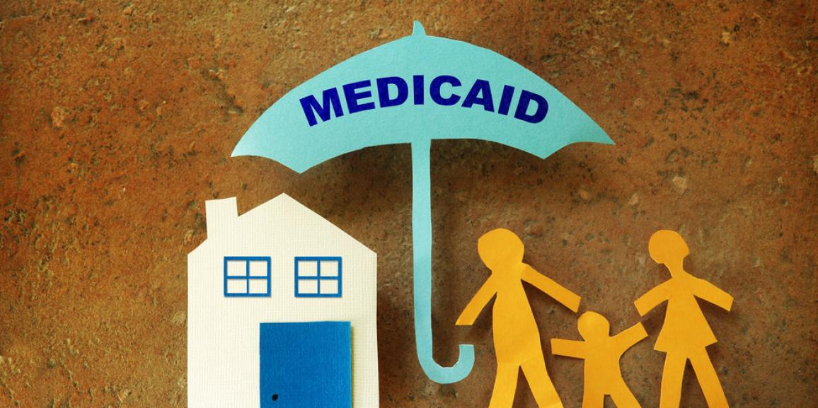 Why Medicaid Works