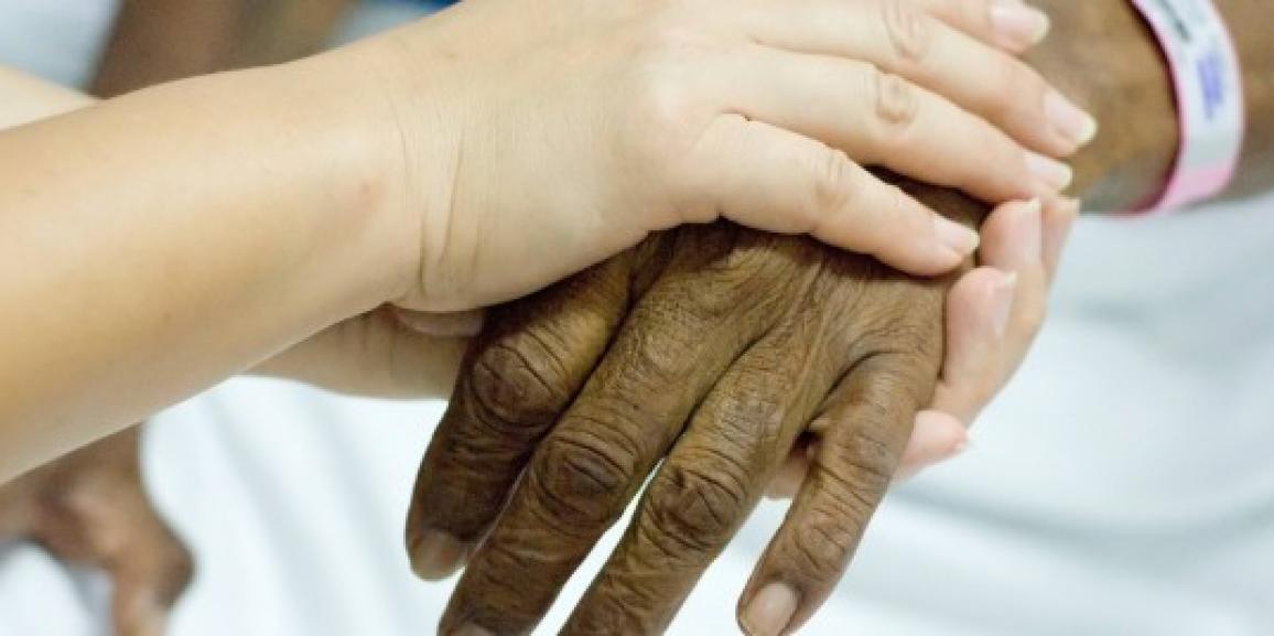 Program fills gaps in indigent care