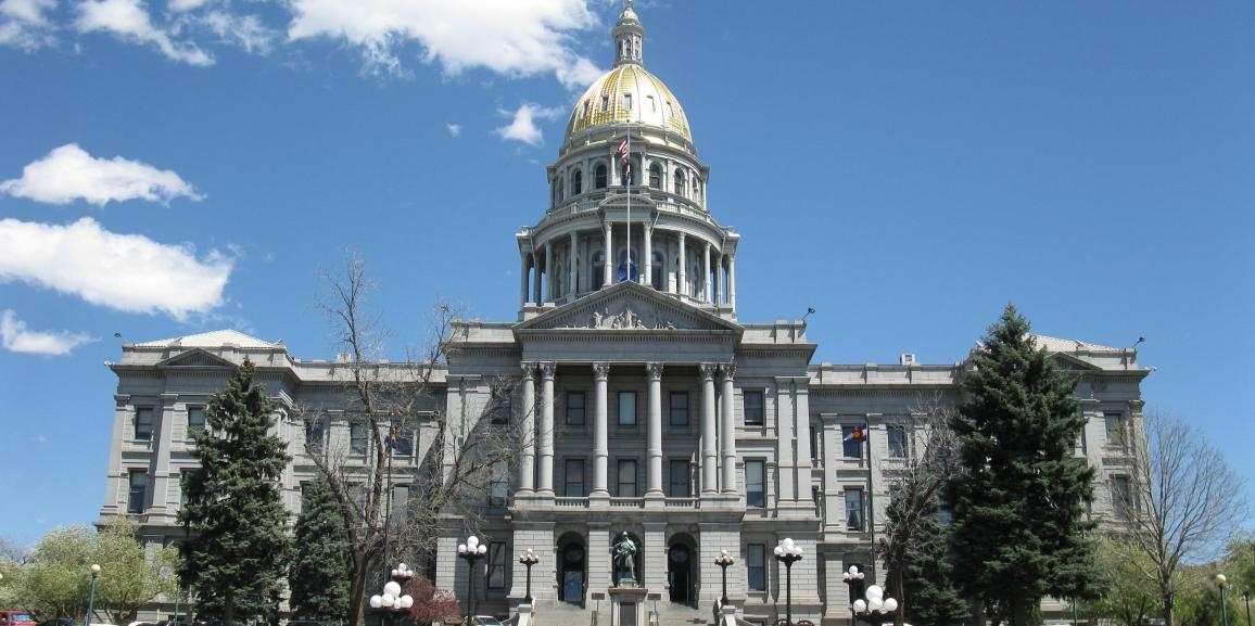 Our legislative priorities for 2015